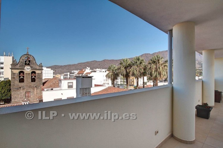 3 Bed  Villa/House for Sale, In the historic center, Los Llanos, La Palma - LP-L550 10