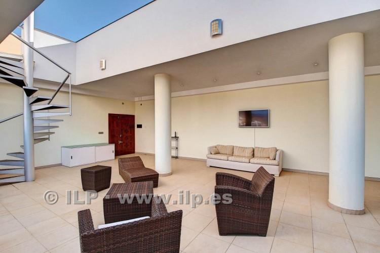 3 Bed  Villa/House for Sale, In the historic center, Los Llanos, La Palma - LP-L550 11