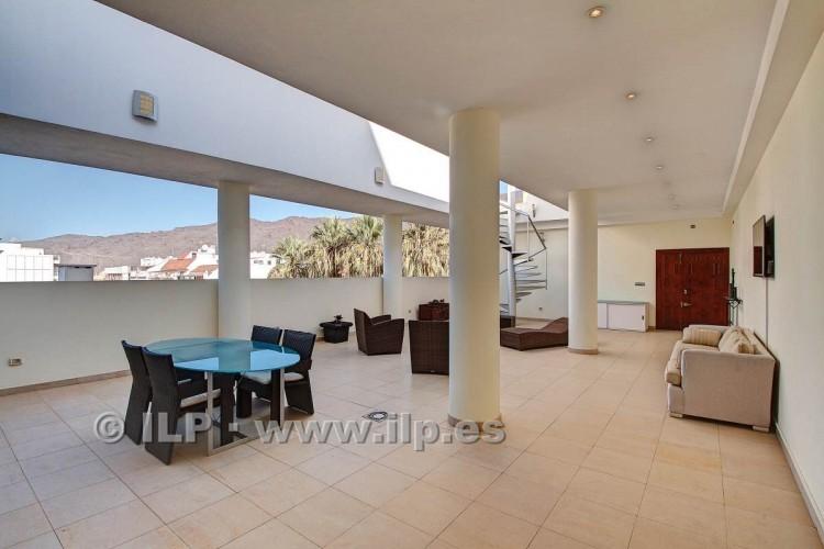 3 Bed  Villa/House for Sale, In the historic center, Los Llanos, La Palma - LP-L550 12