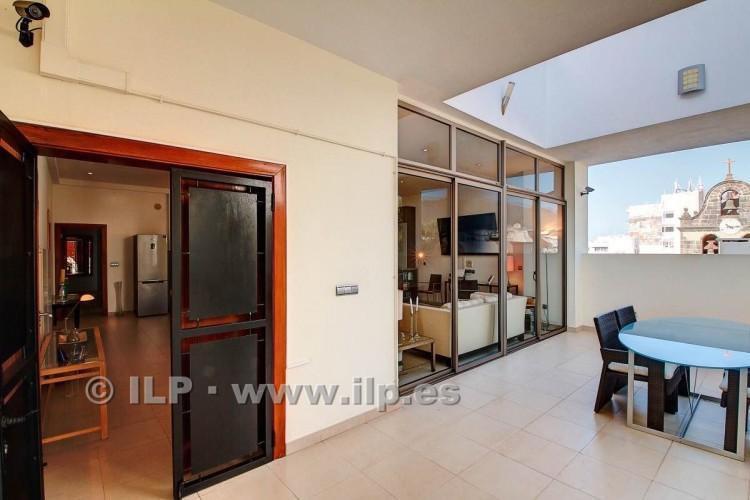 3 Bed  Villa/House for Sale, In the historic center, Los Llanos, La Palma - LP-L550 13