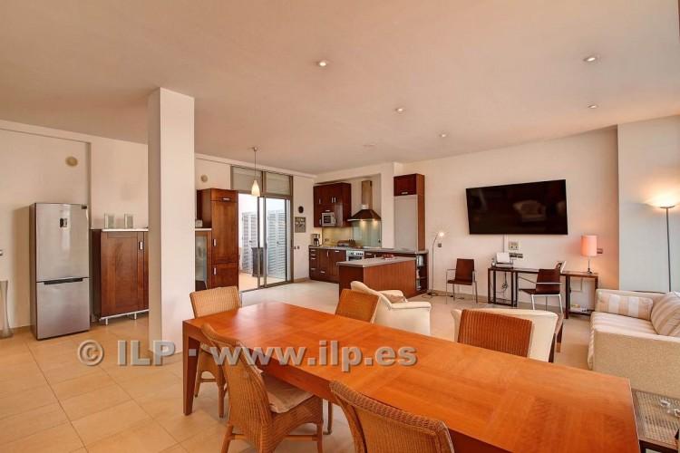 3 Bed  Villa/House for Sale, In the historic center, Los Llanos, La Palma - LP-L550 14