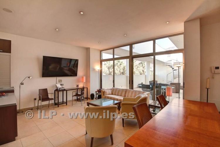 3 Bed  Villa/House for Sale, In the historic center, Los Llanos, La Palma - LP-L550 16