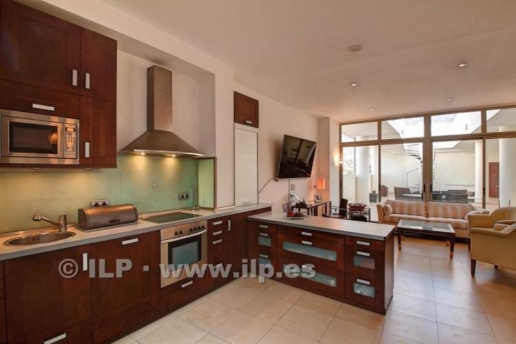 3 Bed  Villa/House for Sale, In the historic center, Los Llanos, La Palma - LP-L550 18