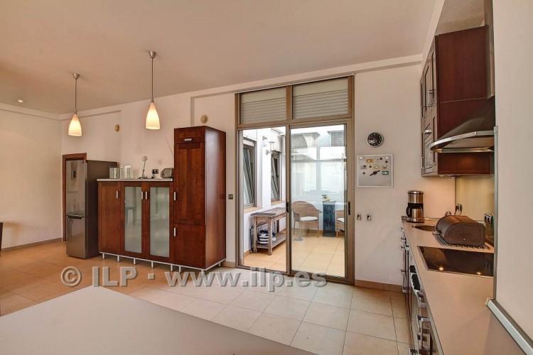 3 Bed  Villa/House for Sale, In the historic center, Los Llanos, La Palma - LP-L550 20
