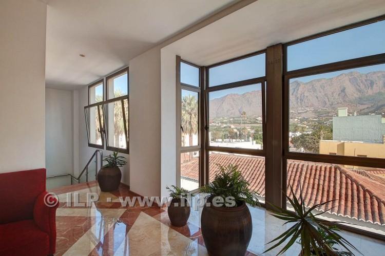 3 Bed  Villa/House for Sale, In the historic center, Los Llanos, La Palma - LP-L550 3