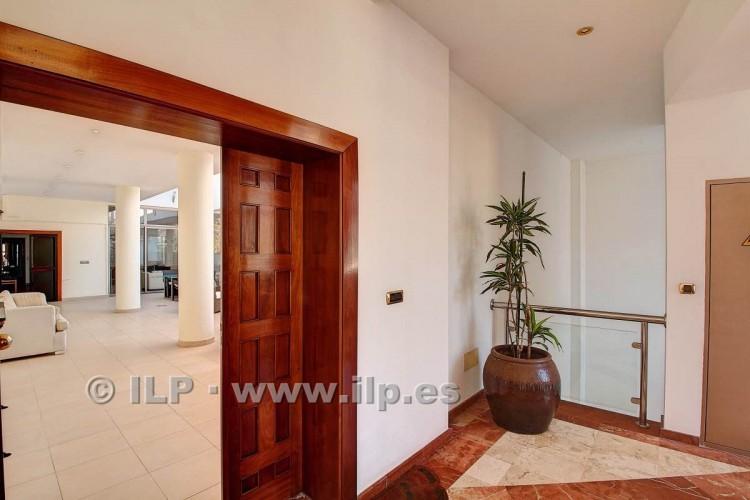 3 Bed  Villa/House for Sale, In the historic center, Los Llanos, La Palma - LP-L550 5
