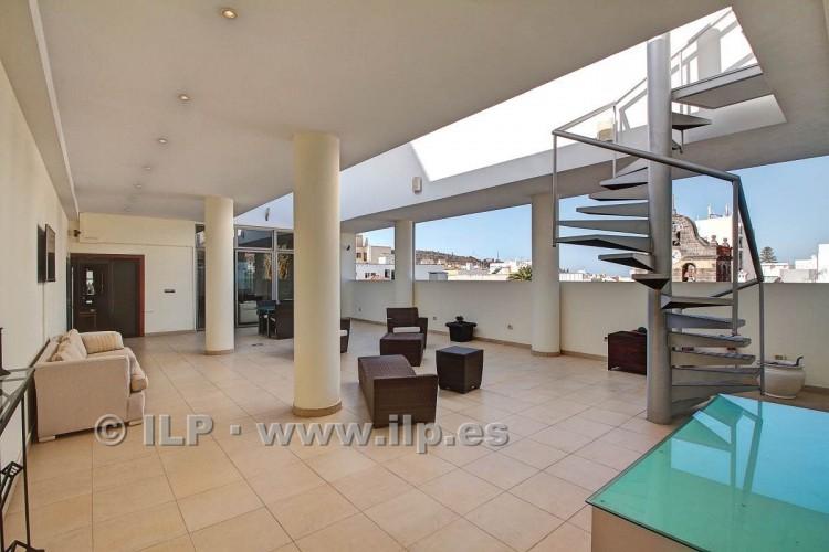 3 Bed  Villa/House for Sale, In the historic center, Los Llanos, La Palma - LP-L550 6