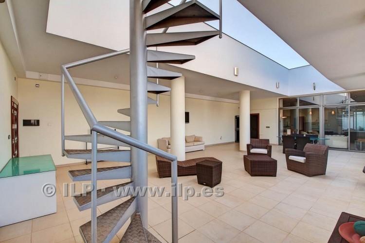 3 Bed  Villa/House for Sale, In the historic center, Los Llanos, La Palma - LP-L550 7