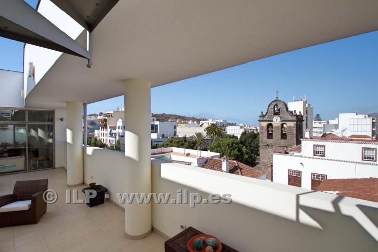 3 Bed  Villa/House for Sale, In the historic center, Los Llanos, La Palma - LP-L550 8