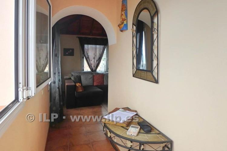 3 Bed  Villa/House for Sale, Jedey, El Paso, La Palma - LP-E631 10