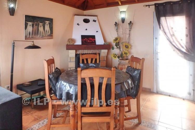 3 Bed  Villa/House for Sale, Jedey, El Paso, La Palma - LP-E631 12