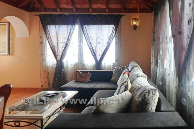 3 Bed  Villa/House for Sale, Jedey, El Paso, La Palma - LP-E631 13