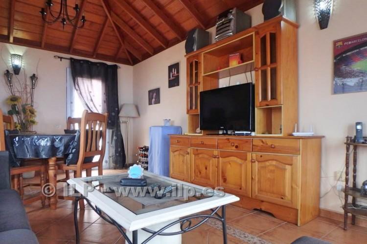 3 Bed  Villa/House for Sale, Jedey, El Paso, La Palma - LP-E631 14