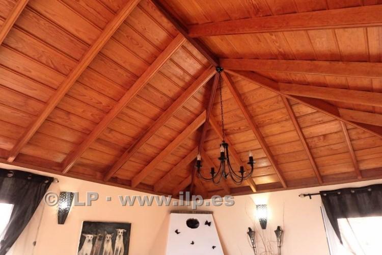 3 Bed  Villa/House for Sale, Jedey, El Paso, La Palma - LP-E631 15
