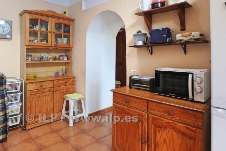 3 Bed  Villa/House for Sale, Jedey, El Paso, La Palma - LP-E631 16