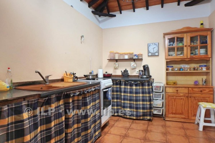 3 Bed  Villa/House for Sale, Jedey, El Paso, La Palma - LP-E631 17
