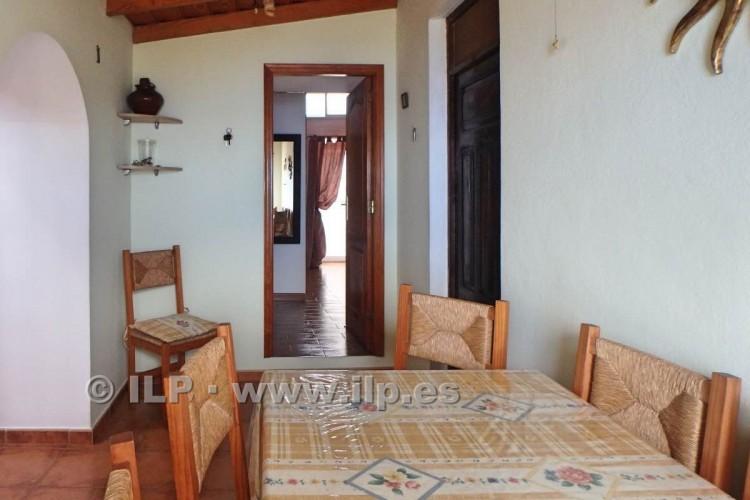 3 Bed  Villa/House for Sale, Jedey, El Paso, La Palma - LP-E631 18