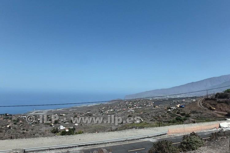 3 Bed  Villa/House for Sale, Jedey, El Paso, La Palma - LP-E631 2