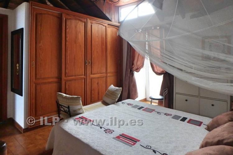 3 Bed  Villa/House for Sale, Jedey, El Paso, La Palma - LP-E631 20