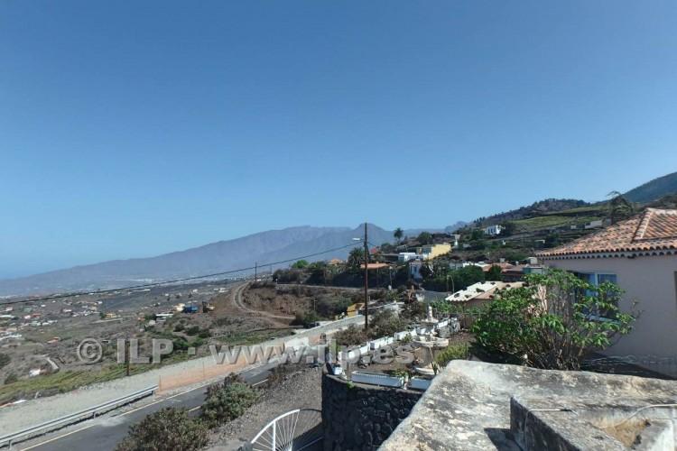 3 Bed  Villa/House for Sale, Jedey, El Paso, La Palma - LP-E631 3