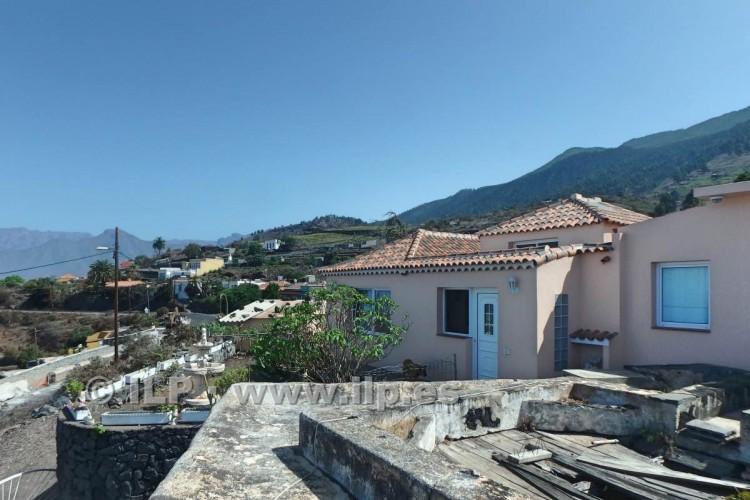 3 Bed  Villa/House for Sale, Jedey, El Paso, La Palma - LP-E631 4