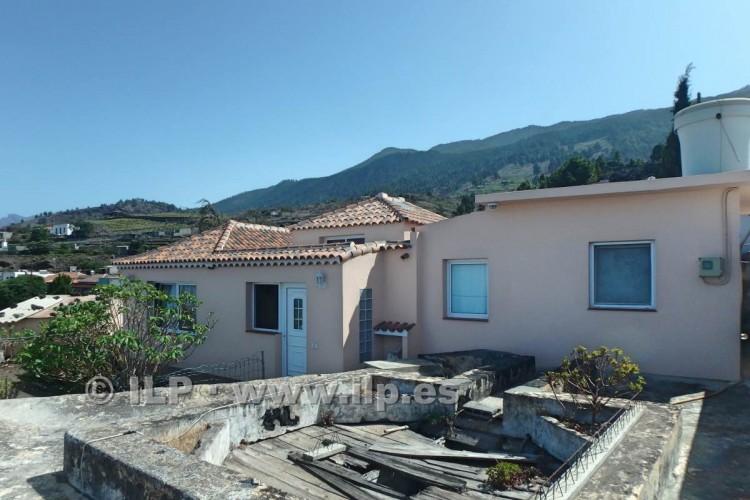 3 Bed  Villa/House for Sale, Jedey, El Paso, La Palma - LP-E631 5