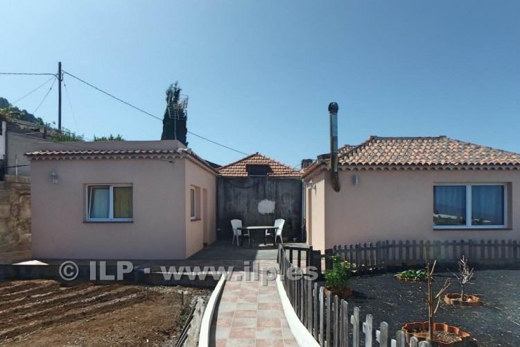 3 Bed  Villa/House for Sale, Jedey, El Paso, La Palma - LP-E631 7