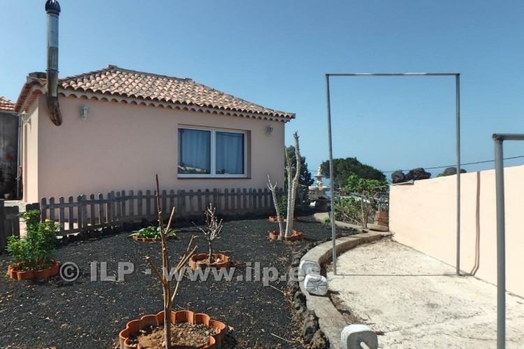 3 Bed  Villa/House for Sale, Jedey, El Paso, La Palma - LP-E631 8