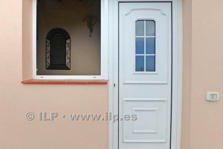 3 Bed  Villa/House for Sale, Jedey, El Paso, La Palma - LP-E631 9