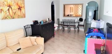 2 Bed  Flat / Apartment for Sale, Valle De San Lorenzo, Tenerife - PG-C1939