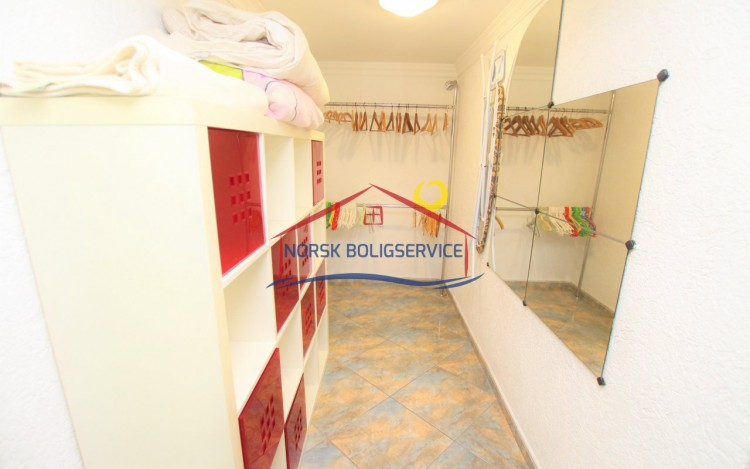 1 Bed  Flat / Apartment to Rent, Arguineguin, Gran Canaria - NB-2492 11
