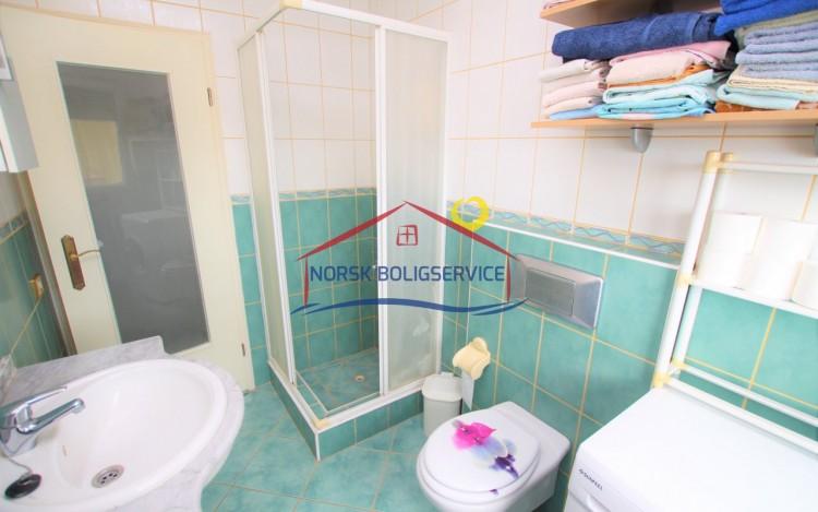 1 Bed  Flat / Apartment to Rent, Arguineguin, Gran Canaria - NB-2492 12