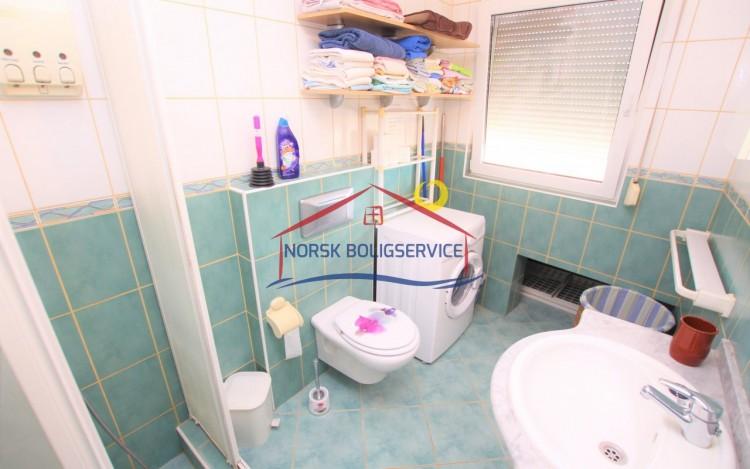 1 Bed  Flat / Apartment to Rent, Arguineguin, Gran Canaria - NB-2492 13