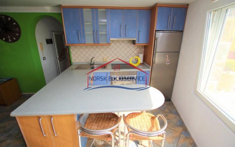 1 Bed  Flat / Apartment to Rent, Arguineguin, Gran Canaria - NB-2492 5