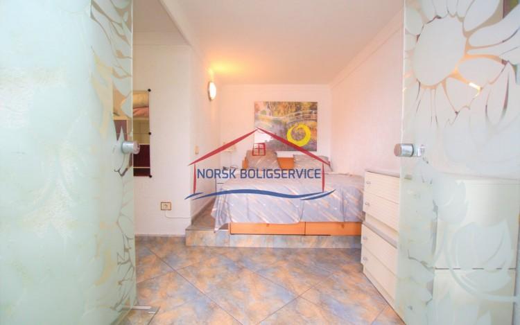 1 Bed  Flat / Apartment to Rent, Arguineguin, Gran Canaria - NB-2492 8
