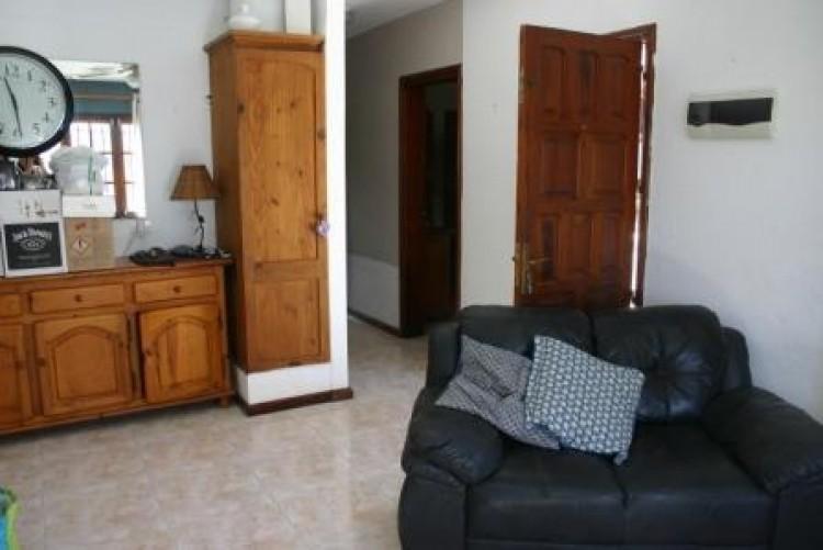 2 Bed  Land for Sale, Costa Teguise, Lanzarote - LA-LA918 2