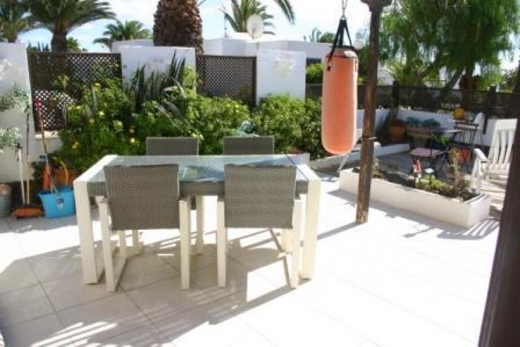 2 Bed  Land for Sale, Costa Teguise, Lanzarote - LA-LA918 6