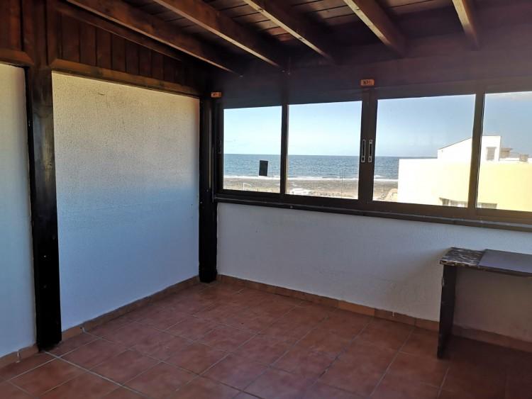 3 Bed  Flat / Apartment for Sale, Corralejo, Las Palmas, Fuerteventura - DH-VUCIAPTCALETA31-109 10