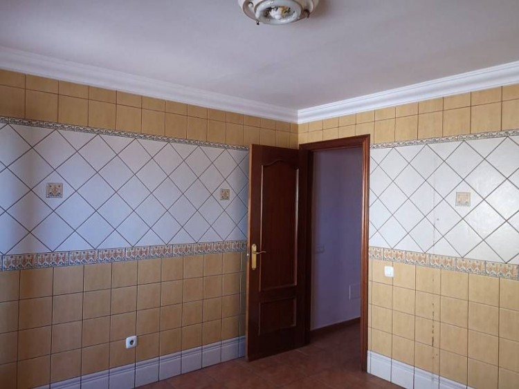 3 Bed  Flat / Apartment for Sale, Corralejo, Las Palmas, Fuerteventura - DH-VUCIAPTCALETA31-109 12