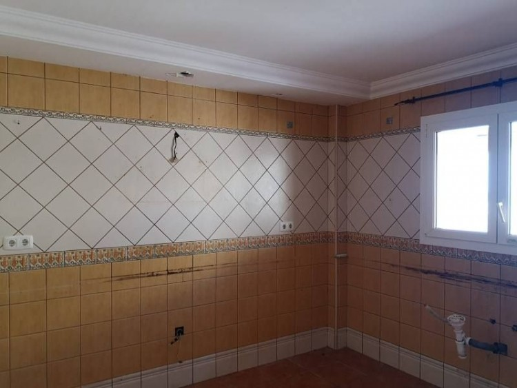 3 Bed  Flat / Apartment for Sale, Corralejo, Las Palmas, Fuerteventura - DH-VUCIAPTCALETA31-109 14
