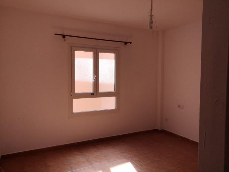 3 Bed  Flat / Apartment for Sale, Corralejo, Las Palmas, Fuerteventura - DH-VUCIAPTCALETA31-109 15