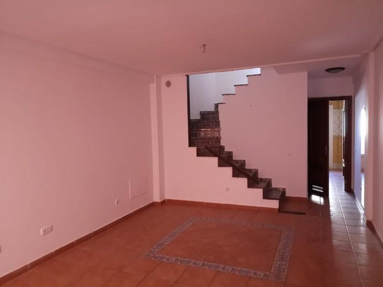 3 Bed  Flat / Apartment for Sale, Corralejo, Las Palmas, Fuerteventura - DH-VUCIAPTCALETA31-109 16