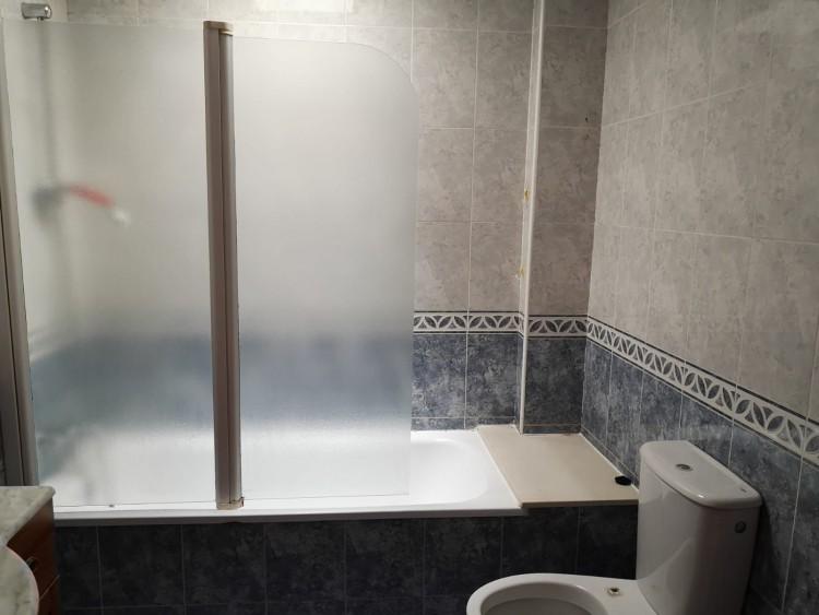 3 Bed  Flat / Apartment for Sale, Corralejo, Las Palmas, Fuerteventura - DH-VUCIAPTCALETA31-109 19
