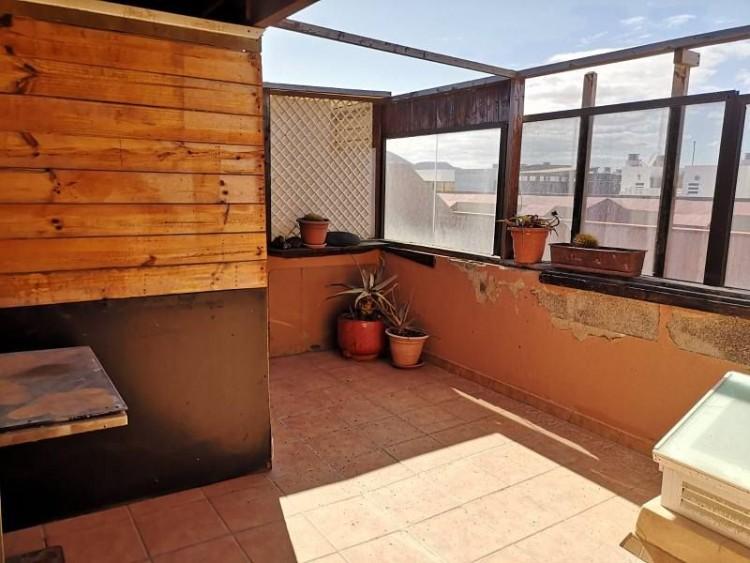 3 Bed  Flat / Apartment for Sale, Corralejo, Las Palmas, Fuerteventura - DH-VUCIAPTCALETA31-109 20