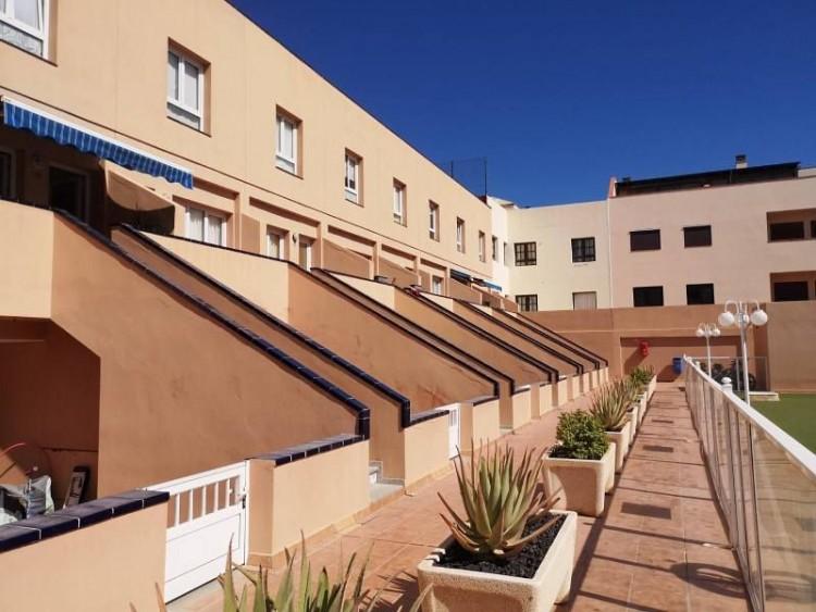 3 Bed  Flat / Apartment for Sale, Corralejo, Las Palmas, Fuerteventura - DH-VUCIAPTCALETA31-109 3