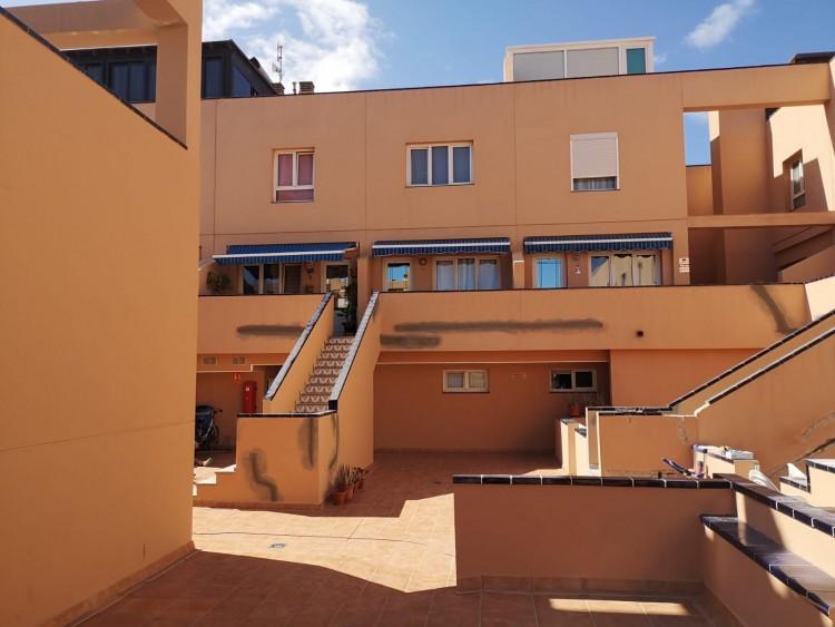 3 Bed  Flat / Apartment for Sale, Corralejo, Las Palmas, Fuerteventura - DH-VUCIAPTCALETA31-109 5