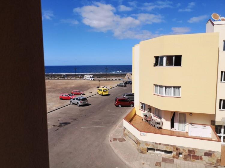 3 Bed  Flat / Apartment for Sale, Corralejo, Las Palmas, Fuerteventura - DH-VUCIAPTCALETA31-109 6