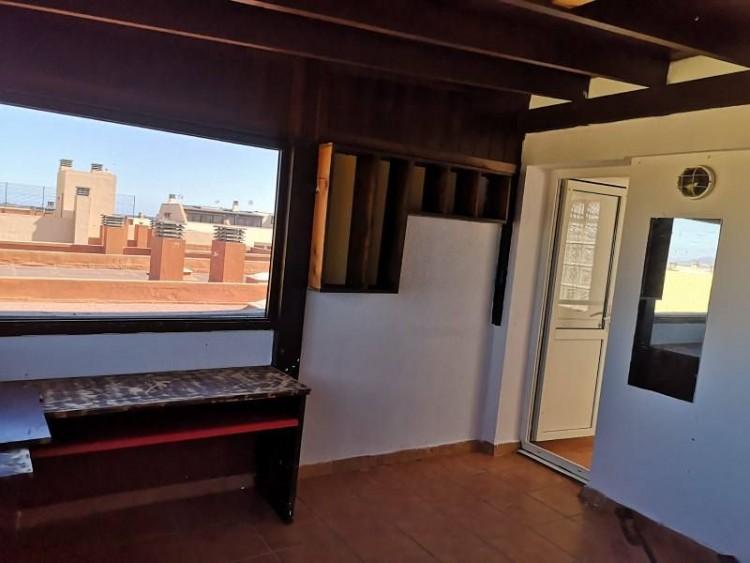 3 Bed  Flat / Apartment for Sale, Corralejo, Las Palmas, Fuerteventura - DH-VUCIAPTCALETA31-109 8