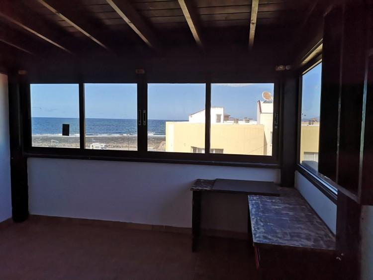 3 Bed  Flat / Apartment for Sale, Corralejo, Las Palmas, Fuerteventura - DH-VUCIAPTCALETA31-109 9