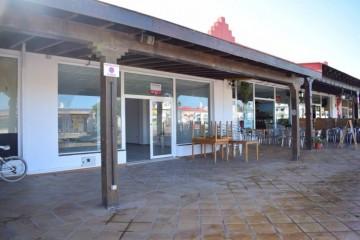 Commercial for Sale, Corralejo, Las Palmas, Fuerteventura - DH-VLCLCVTAM1-109